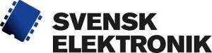 svenskelektroniklogo